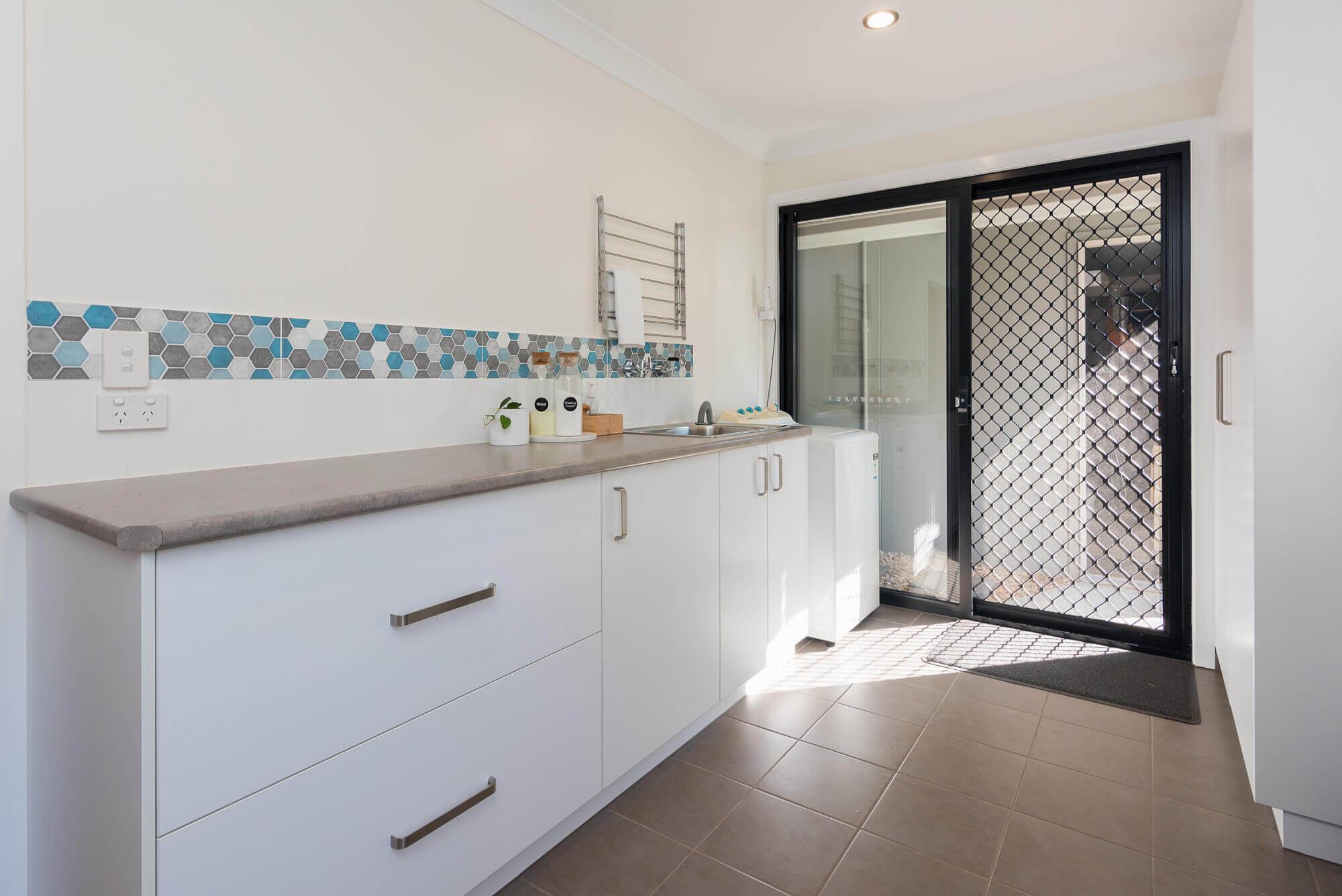 Property For Sale 4 Boorana Street Thorneside QLD 4158 13