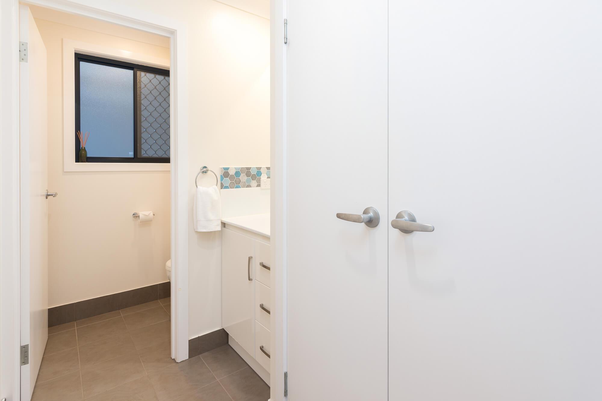 Property For Sale 4 Boorana Street Thorneside QLD 4158 14