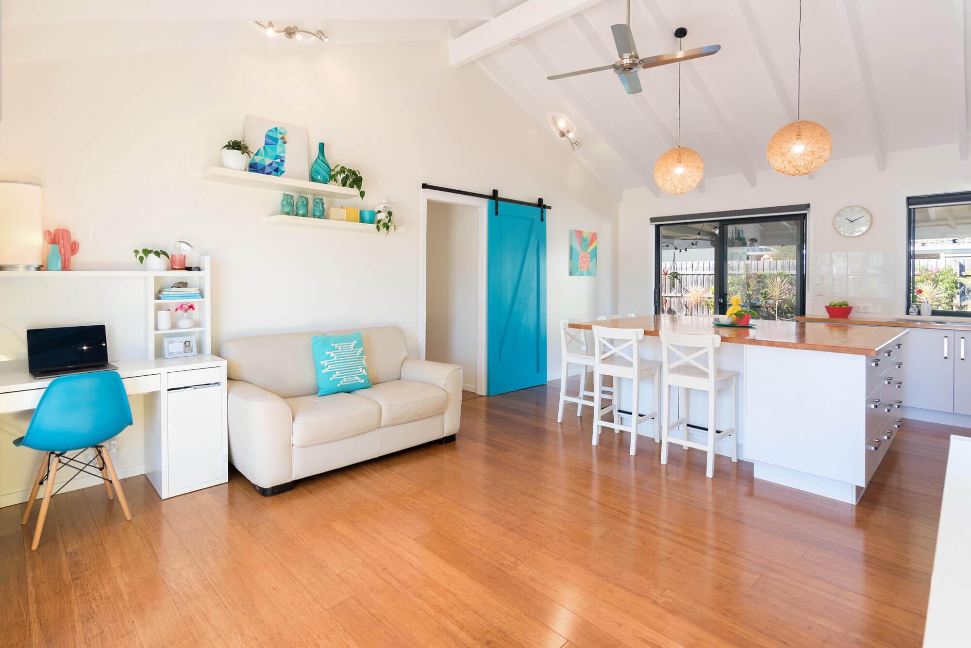 Property For Sale 4 Boorana Street Thorneside QLD 4158 1