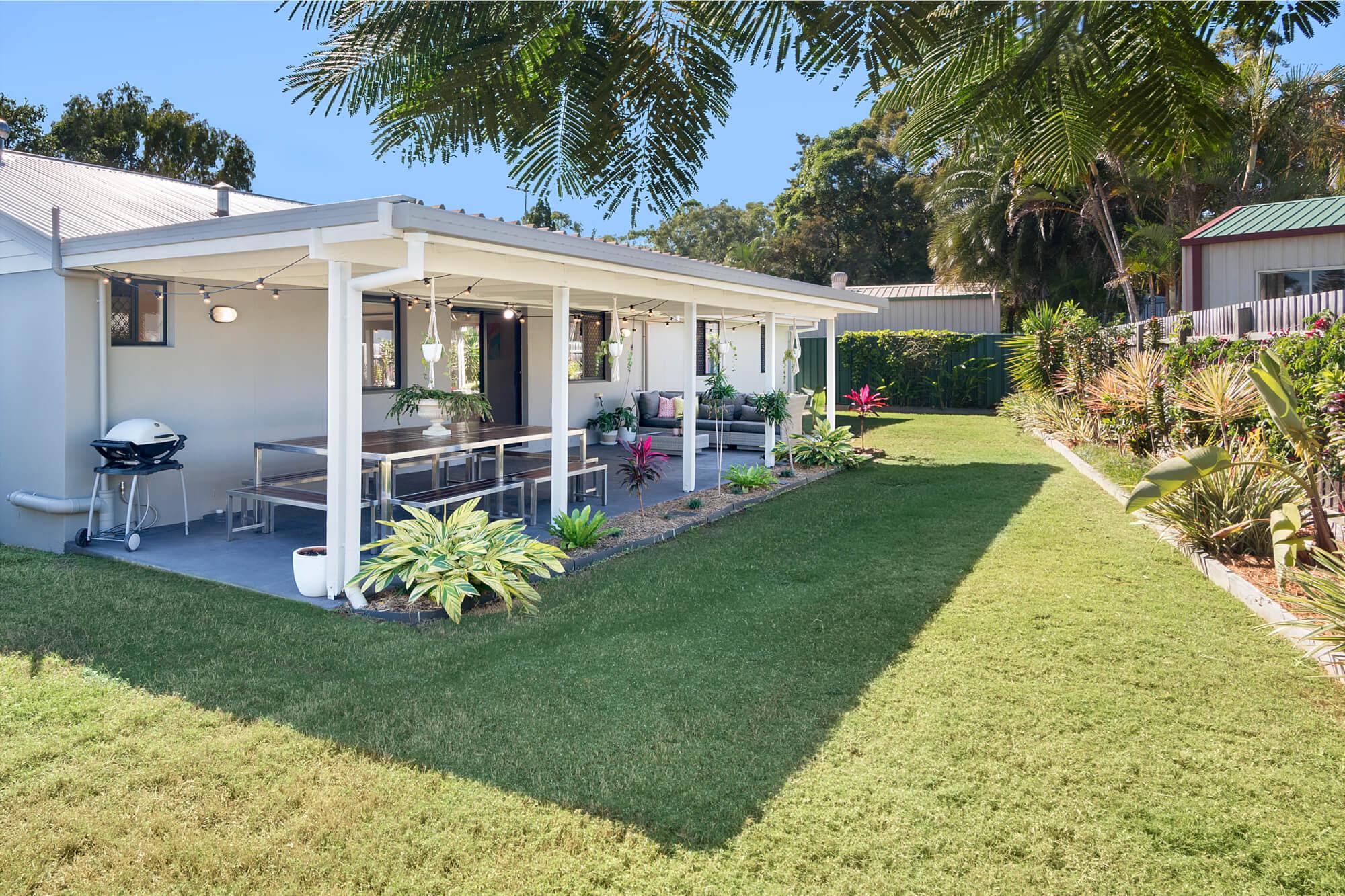 Property For Sale 4 Boorana Street Thorneside QLD 4158 4
