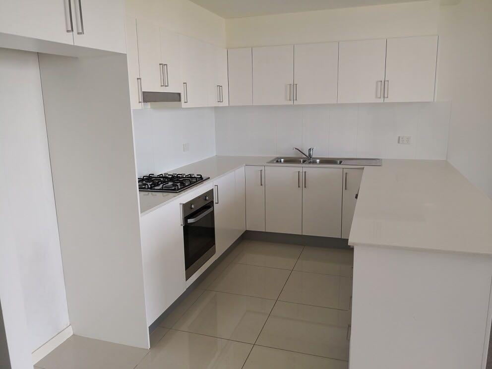 Property For Sale 46/65 Cowper Street Granville NSW 2142 3
