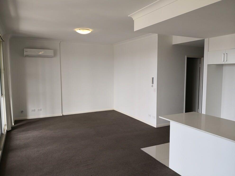 Property For Sale 46/65 Cowper Street Granville NSW 2142 2