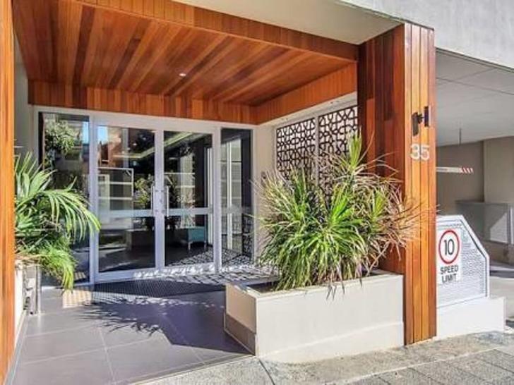 Property For Rent 1/35 Wellington Street East Perth WA 6004 5