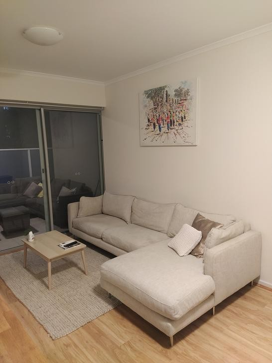 Property For Rent 1/35 Wellington Street East Perth WA 6004 9