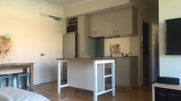 Property For Rent 1/35 Wellington Street East Perth WA 6004 8