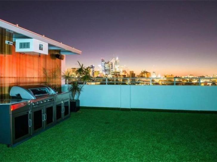 Property For Rent 1/35 Wellington Street East Perth WA 6004 2
