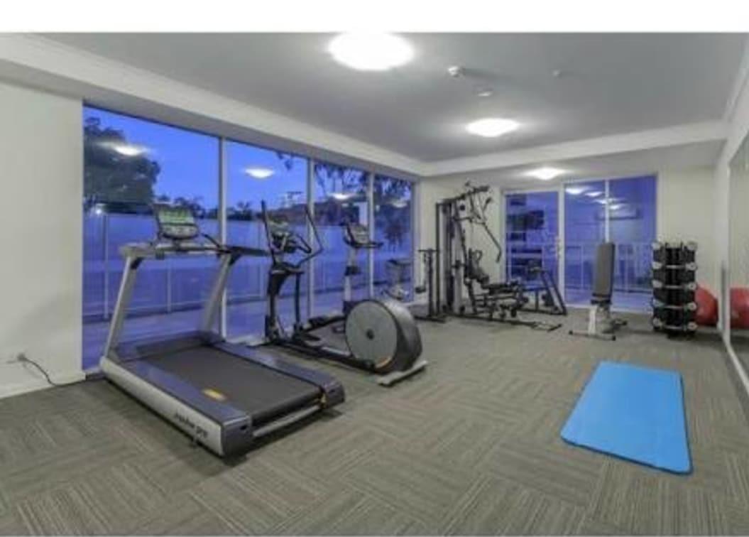 Property For Rent 1/35 Wellington Street East Perth WA 6004 6