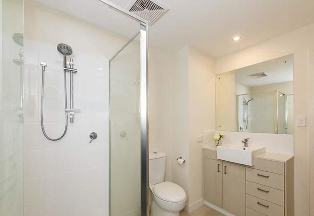 Property For Rent 1/35 Wellington Street East Perth WA 6004 12