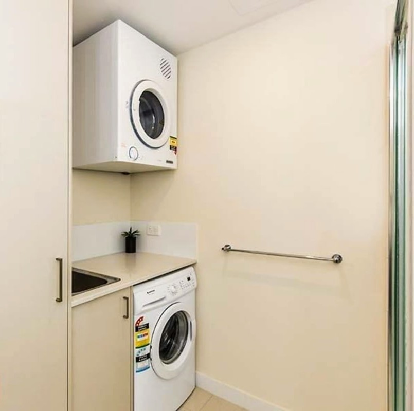 Property For Rent 1/35 Wellington Street East Perth WA 6004 13