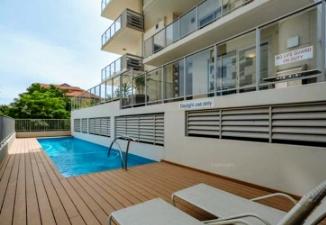 Property For Rent 1/35 Wellington Street East Perth WA 6004 4