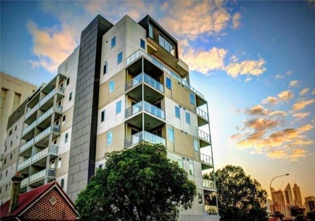 Property For Rent 1/35 Wellington Street East Perth WA 6004 3
