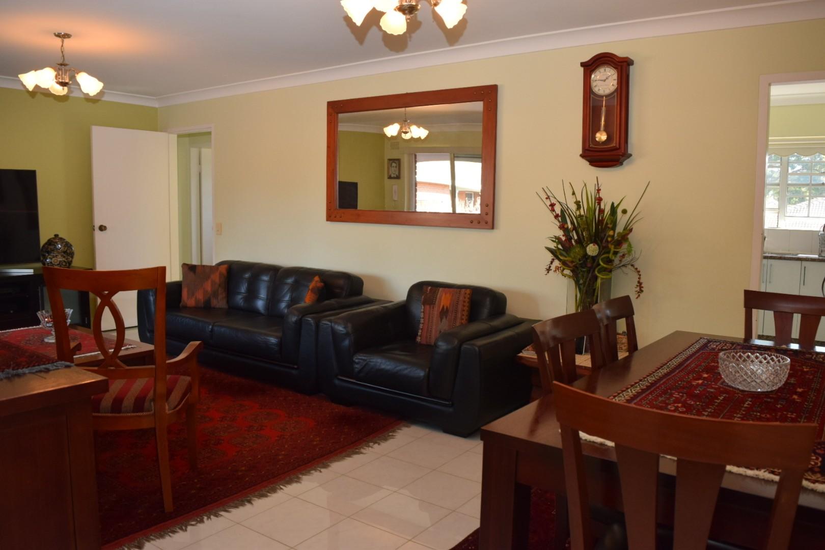 20/65-69 Albert Street Hornsby NSW 2077