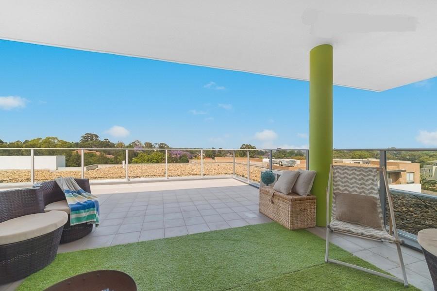 47/1 Meryll Ave Baulkham Hills NSW 2153