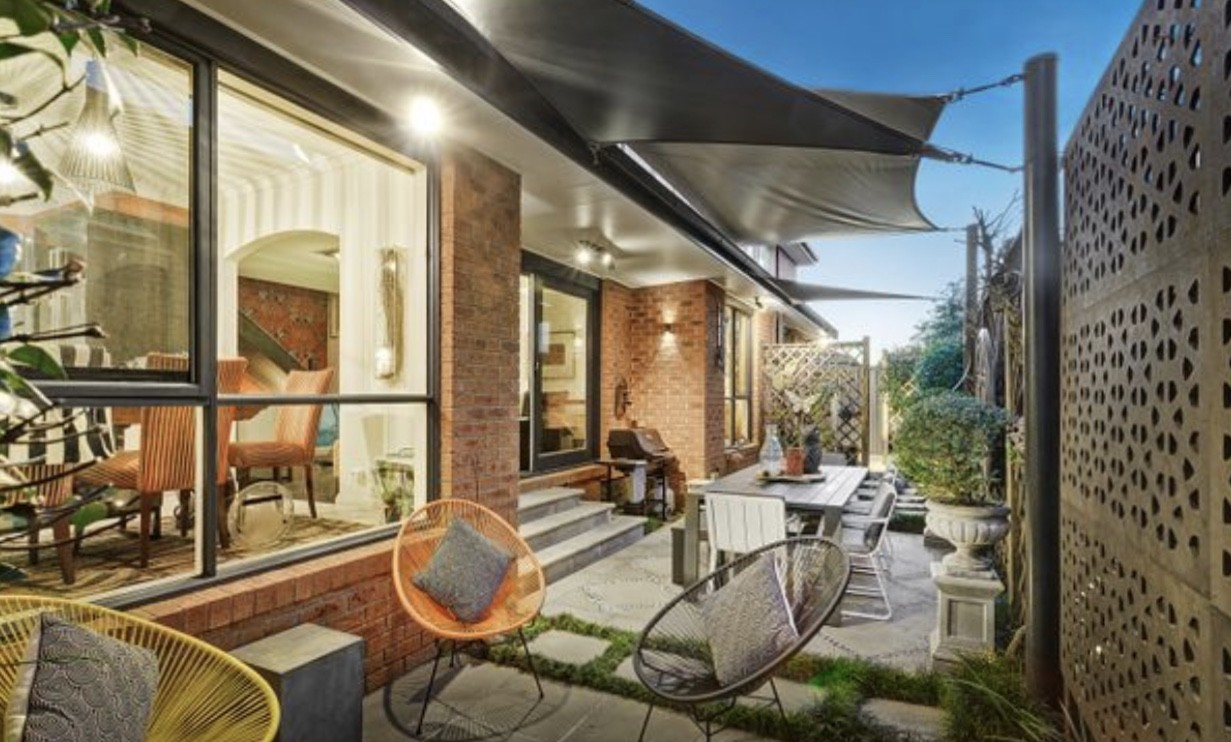 Property For Rent 2/25 Fisher Street Malvern East VIC 3145 2
