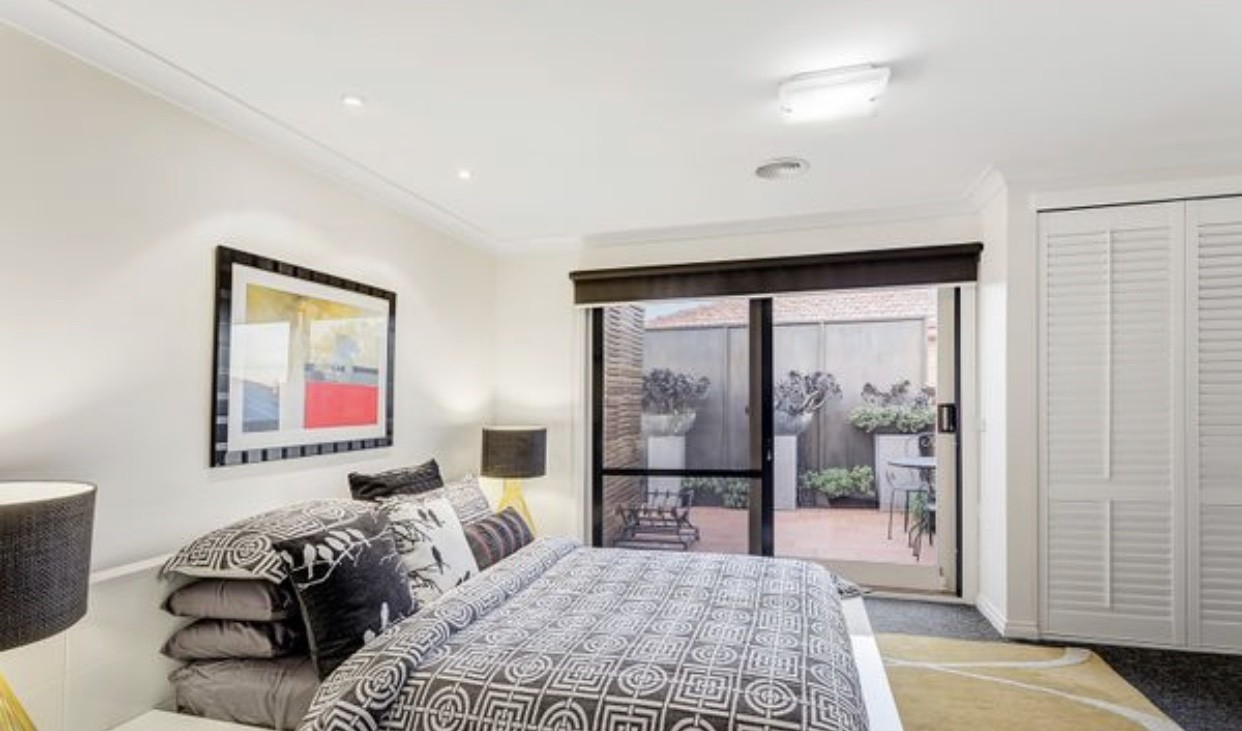 Property For Rent 2/25 Fisher Street Malvern East VIC 3145 4