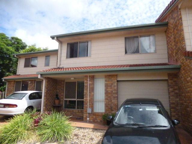Property for sale 28/13 Bridge Street Redbank QLD 4301