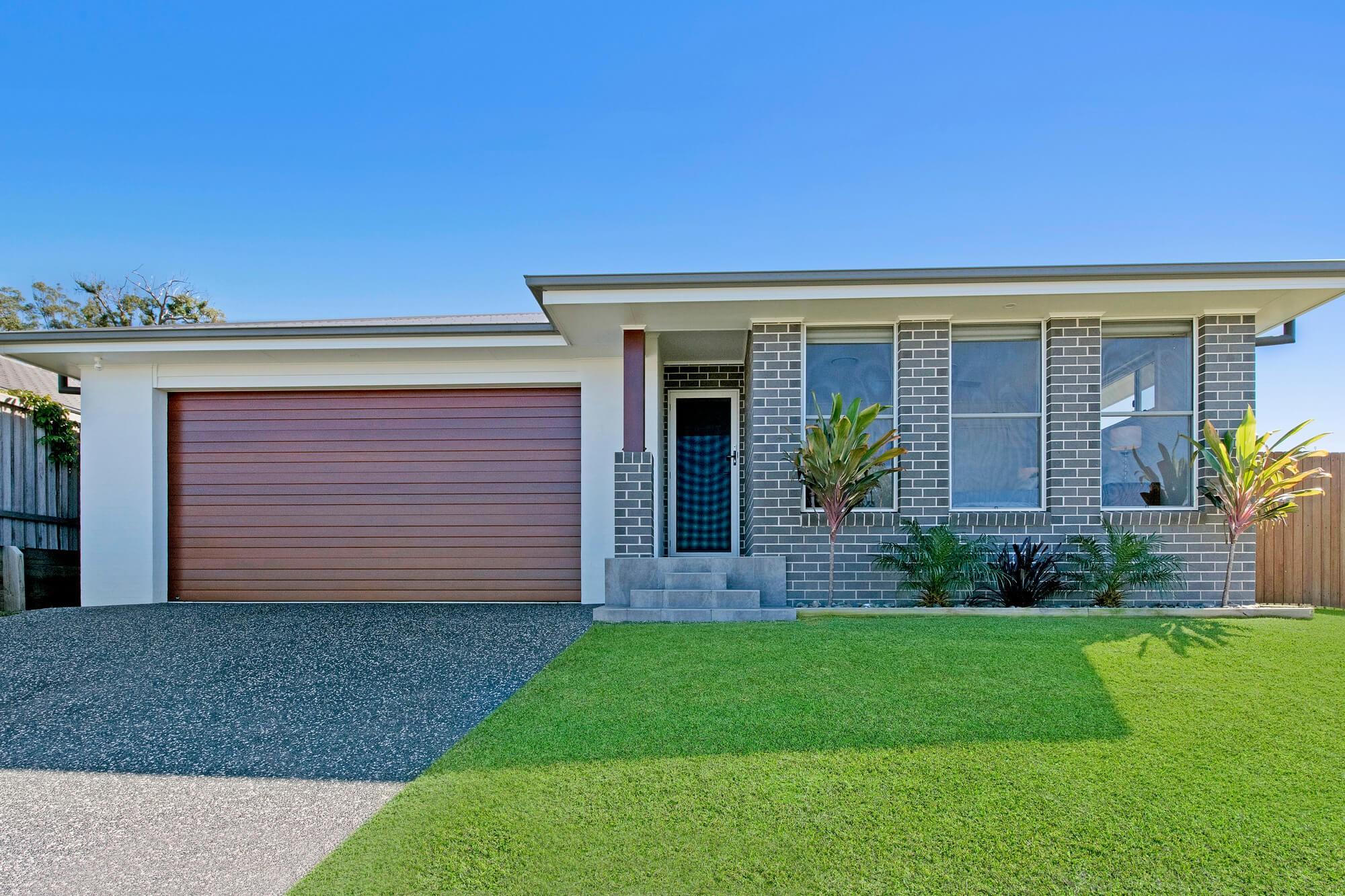 18 Backler Street Thrumster NSW 2444