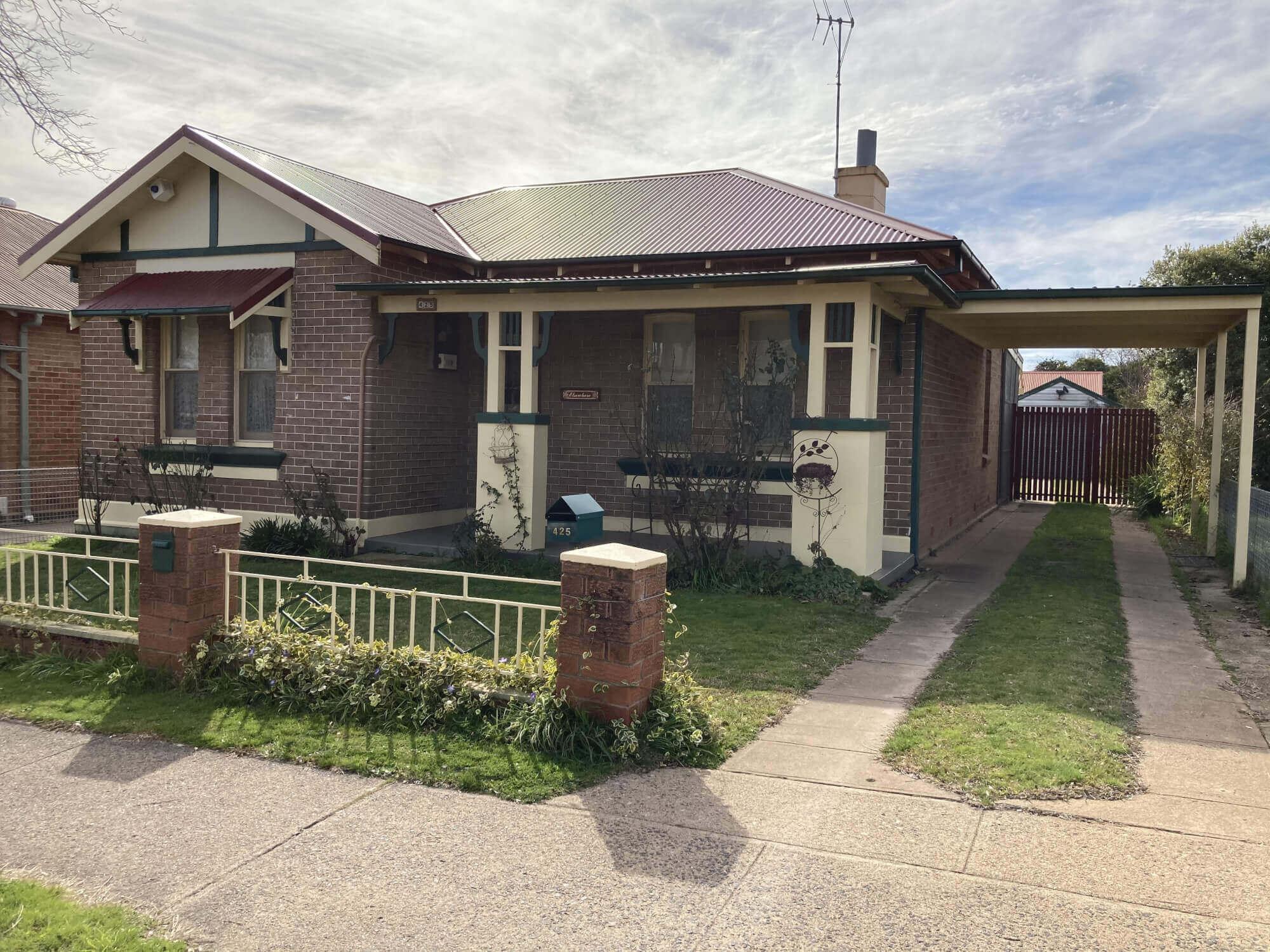 425 Summer St Orange NSW 2800
