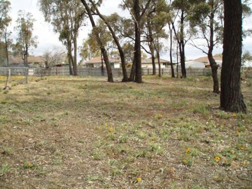 Property For Sale Maryborough 3465 VIC 1