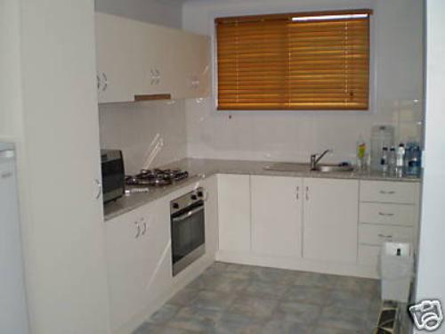 Property For Sold Kerang 3579 VIC 2