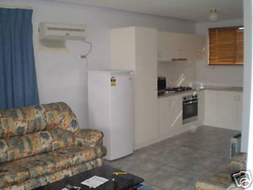Property For Sold Kerang 3579 VIC 3