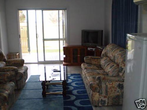Property For Sold Kerang 3579 VIC 4