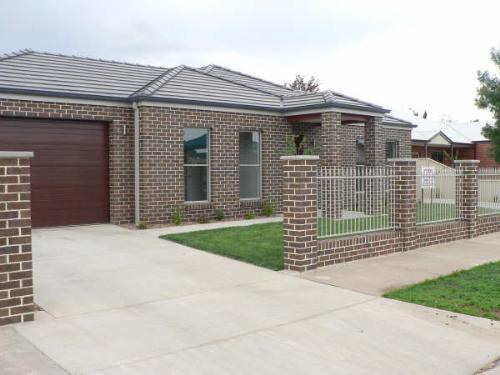 Property for sale Kyabram 3620 VIC