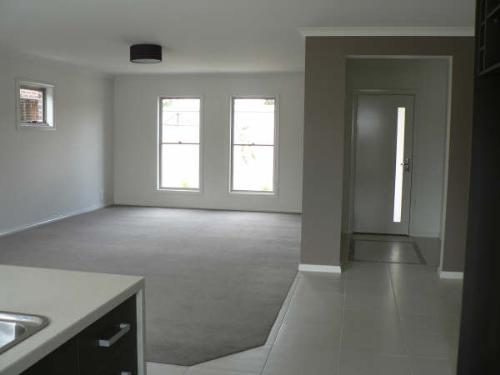Property For Sale Kyabram 3620 VIC 3