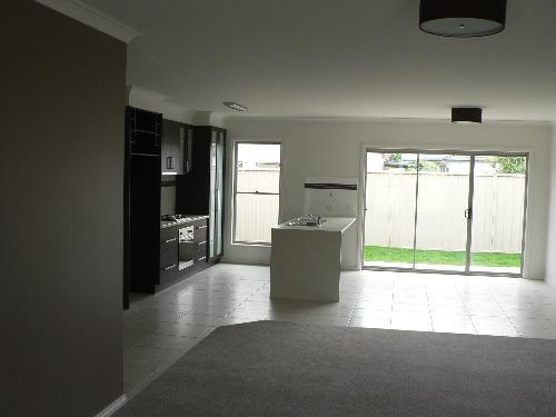 Property For Sale Kyabram 3620 VIC 5