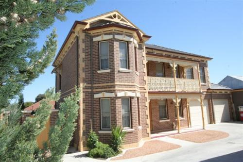 Property For Sold Bendigo 3550 VIC 1