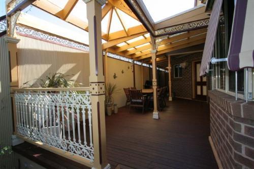 Property For Sold Bendigo 3550 VIC 8