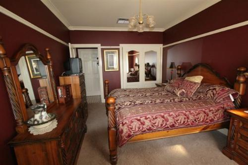Property For Sold Bendigo 3550 VIC 9