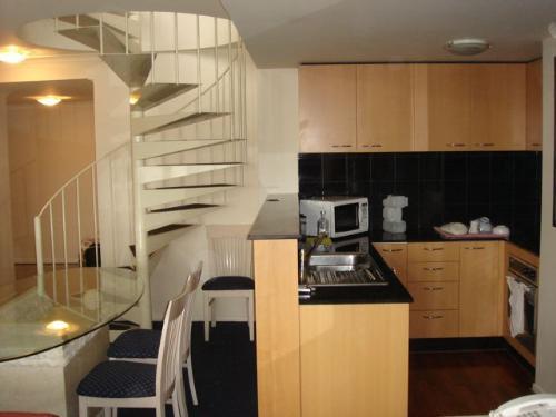 Property For Sale Melbourne 3000 VIC 1