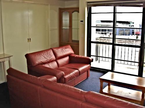 Property For Sale Melbourne 3000 VIC 5