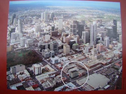 Property For Sale Melbourne 3000 VIC 6