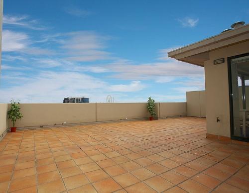 Property For Sale Melbourne 3000 VIC 7
