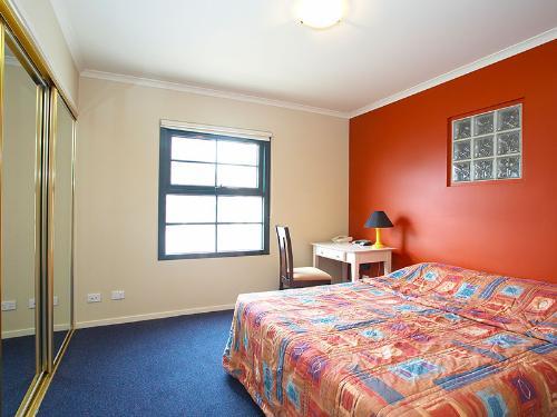 Property For Sale Melbourne 3000 VIC 10