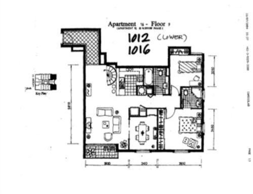 Property For Sale Melbourne 3000 VIC 11