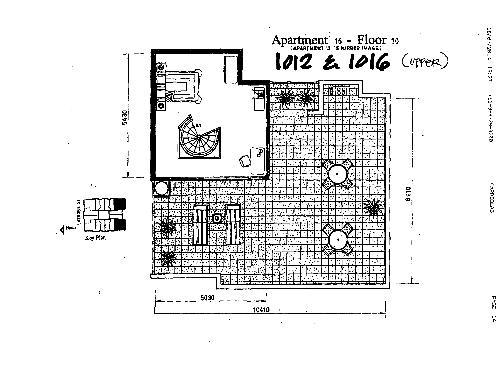 Property For Sale Melbourne 3000 VIC 12
