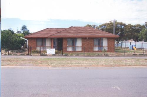 Property For Sale Wedderburn 3518 VIC 1