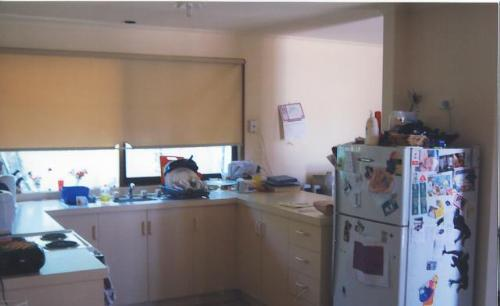 Property For Sale Wedderburn 3518 VIC 3