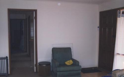 Property For Sale Wedderburn 3518 VIC 4