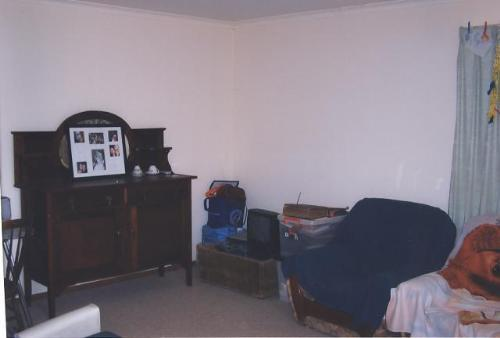 Property For Sold Wedderburn 3518 VIC 5