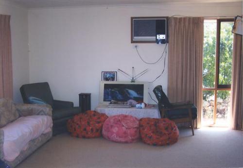 Property For Sold Wedderburn 3518 VIC 6