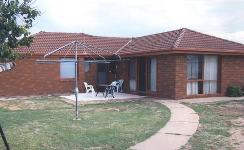 Property For Sold Wedderburn 3518 VIC 7