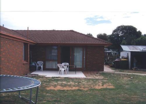 Property For Sold Wedderburn 3518 VIC 8