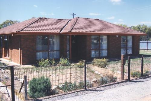Property For Sold Wedderburn 3518 VIC 9