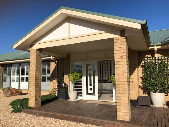 Property For Sale Riddells Creek 3431 VIC 1