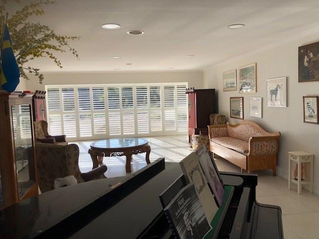 Property For Sale Riddells Creek 3431 VIC 5