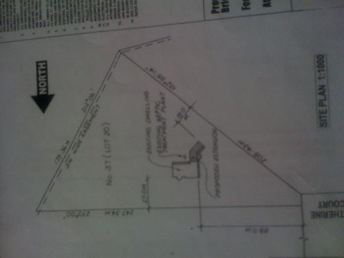 Property For Sale Riddells Creek 3431 VIC 9